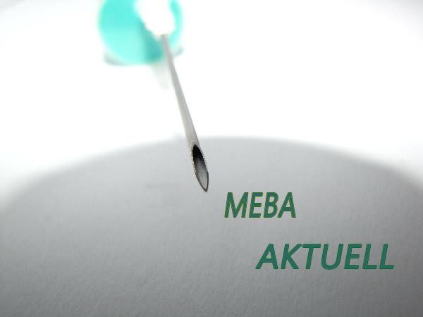 Bild_Aktuelles von der Meba